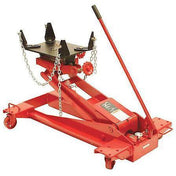 Automotive - Sunex 1-1/2 Ton Truck Transmission Jack