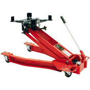 Automotive - Sunex 1 Ton Transmission Jack