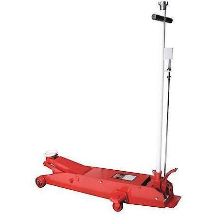 Automotive - Sunex 5 Ton Service Jack