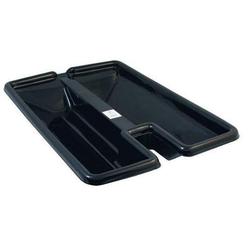 Automotive - Sunex Oil Drip Pan