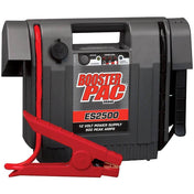 Battery Service - Clore Booster Pac 900 Peak Amp 12V Jump Starter