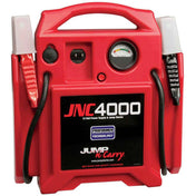 Battery Service - Clore Jump-N-Carry 1100 Peak Amp 12V Portable Jump Starter