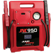 Battery Service - Clore Jump-N-Carry HD 2000 Peak Amp 12V Portable Jump Starter