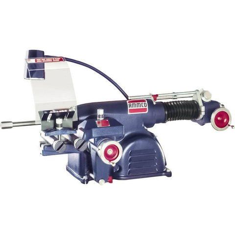 Brake Service - Ammco Medium Duty Drum/Disc Brake Lathe (Must Be Purchase W/ A Kit)