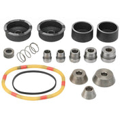 Brake Service - Bosch Bronze Adapter Set