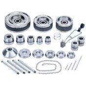 Brake Service - Bosch Gold Adapter Set