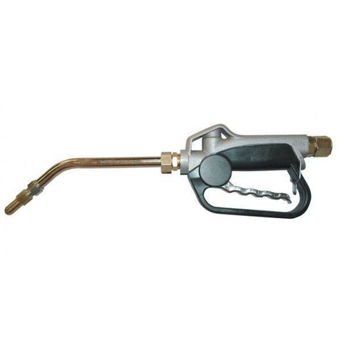 Fuel Transfer + Lubrication - JohnDow Rigid Oil Gun