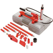 Hydraulics - Sunex 4 Ton Portable Hydraulic Power Kit