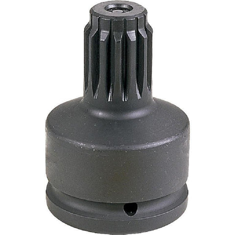 Impact Socket - GP Adapters