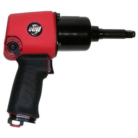 Impact Tool - AAValueline 1/2 In Impact Wrench