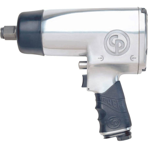 Impact Tool - CP HD 3/4 In Air Impact Wrench