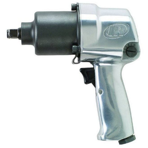 Impact Tool - IR 1/2 In Drive Air Impact Wrench - 500 Max Torque