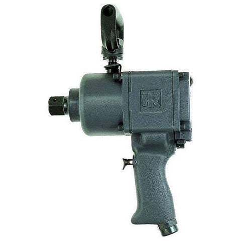 Impact Tool - IR 1 In Drive Air Impact Wrench - Super Torque