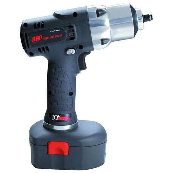 IR 3 8 In Cordless Impact Wrench All Tire Supply LLC