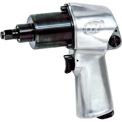 Impact Tool - IR 3/8 In Drive Air Impact Wrench - 150 Max Torque