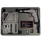 Impact Tool - IR Mini 1/4 In Drill And Driver Kit