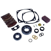 Impact Tool - IR Motor Tune-Up Kits For IR-2131