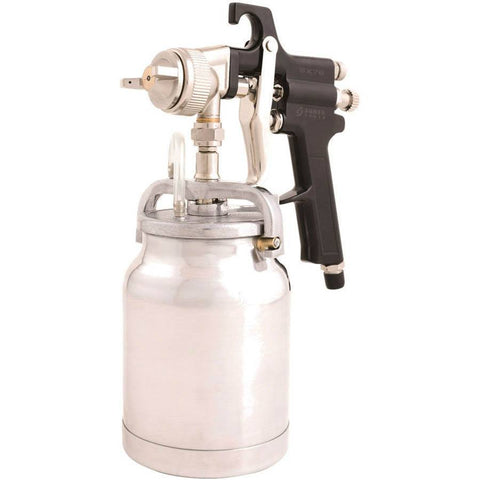 Impact Tool - Sunex High Pressure Spray Gun