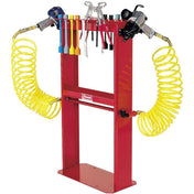 Shop Equipments - Branick Tire Tool Station