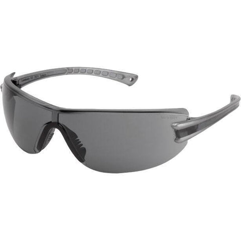 Shop Equipments - Gateway Luminary Silver Protective Eyewear