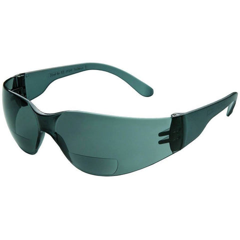 Shop Equipments - Gateway Starlite Mag Bifocal Eye Protection (Mag: 1.5 Diopter)