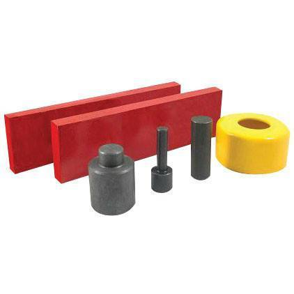 Shop Equipments - Sunex 6 Piece Press Accessory Kit