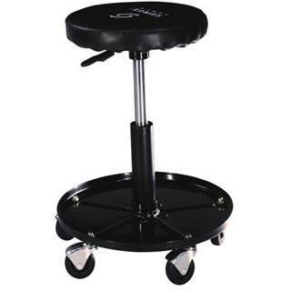 Shop Equipments - Sunex Professional Pneumatic Shop Seat