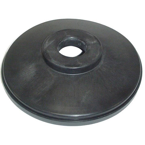Tire Balancers - Coats Alu-Cup Pressure Cup (Extra Large, 40mm ID)