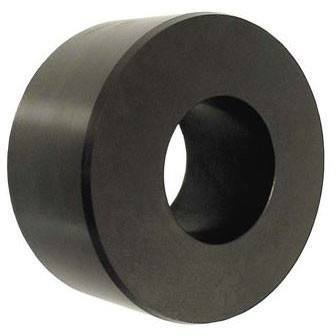 Tire Balancers - Coats Centering Cone (40mm Shaft)