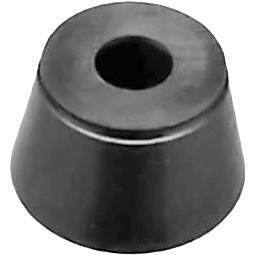 Tire Balancers - Coats Large Cone (Center Holes 3 In To 3.60 In)