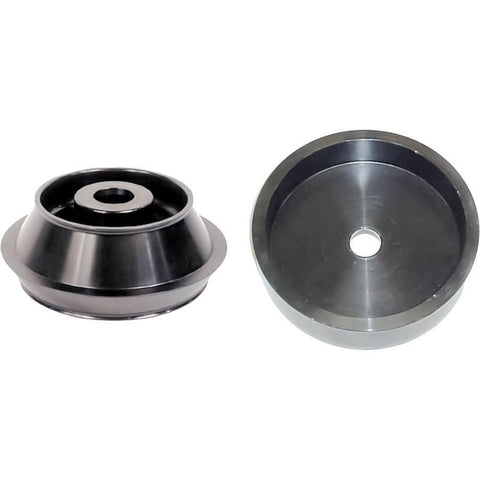 Tire Balancers - Coats Light Truck Front Cone Kit (28mm ID)