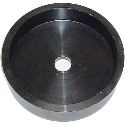 Tire Balancers - Coats Offset Truck Wheel Adapter/Backing Plate (2 In ID)