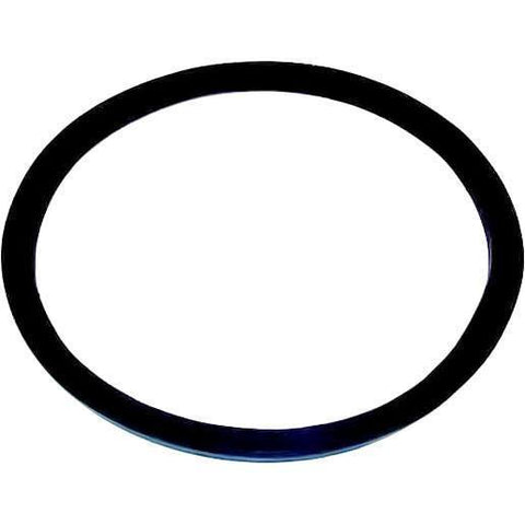Tire Balancers - Coats Replacement Rubber Lip For XL Pressure Drum