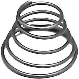 Tire Balancers - Coats Spring For Model 6401