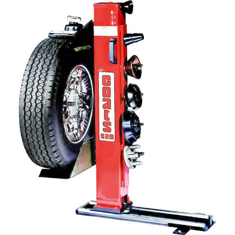Tire Balancers - Coats Wheel Lift (For Model 520)