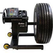 Tire Balancers - Gaither Manual Balancer