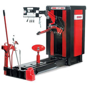 Tire Changer - Coats Heavy Duty Tire Changer Series 9000