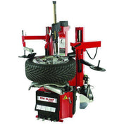 Tire Changer - Coats Tire Changer Machine For Passenger And Light Truck