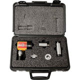 Tire Changing Tools - AME AEM Steel-A-Stack Hydraulic Ram Kit