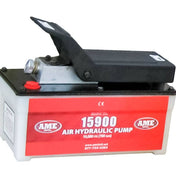 Tire Changing Tools - AME Air Hydraulic Pump (2.5 Quart)