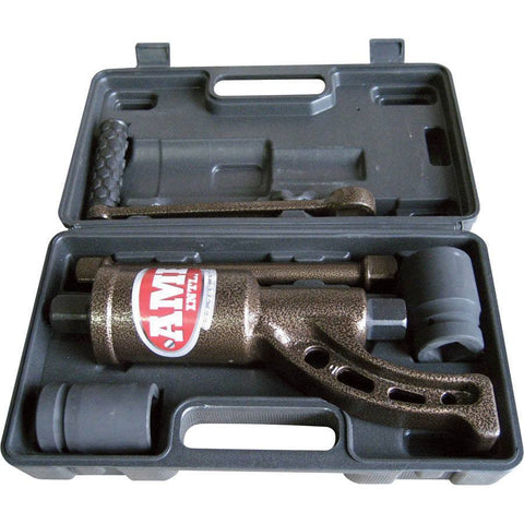 Tire Changing Tools - AME Nut Buddy Lugnut Remover