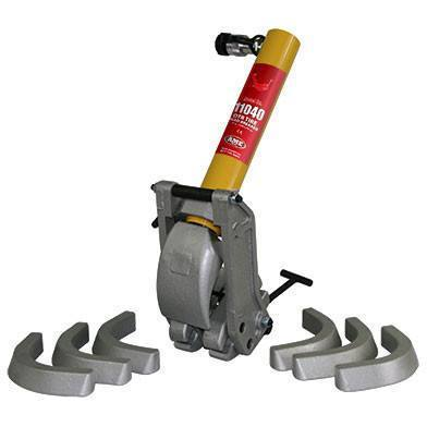 Tire Changing Hand Tools >> AME Tire Bead Breaker – All Tire Supply LLC