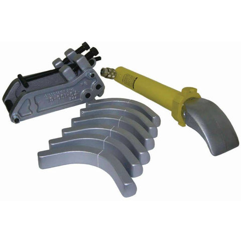 Tire Changing Tools - Esco Giant Tire/Earth Mover Bead Breaker (10500, 10502, 10504)
