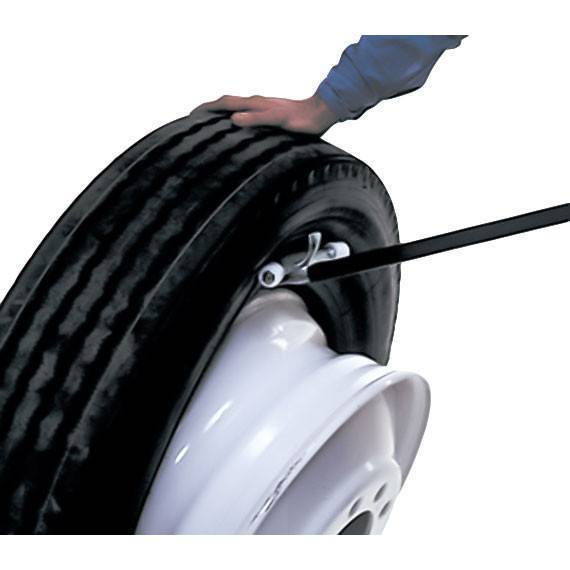Tires. F&F Tire World has been serving Illinois & Wisconsin with 12 locations since Receive a FREE, standard LUBE, OIL & FILTER thru November a $30 to $60 value with EVERY TIRE PURCHASE (two or more, most cars).Tell us you want it with purchase or get a rain check. We offer a full line of car, truck & SUV tires from manufacturers such as: Michelin, Cooper, Goodyear, Hankook and many.