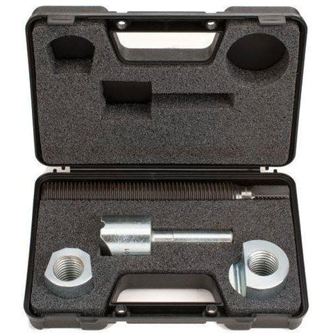 Tire Changing Tools - Ken-Tool Dual Wheel Separator Kit