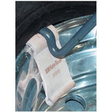 Tire Changing Tools - Ken-Tool Leather Rim Protector