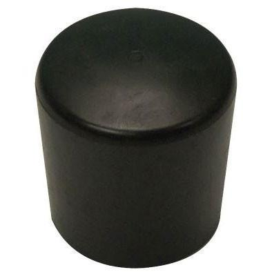 Tire Changing Tools - Ken-Tool Replacement Rubber Head For Hammers 35104