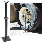 Tire Changing Tools - Ken-Tool Wrench Support Stand