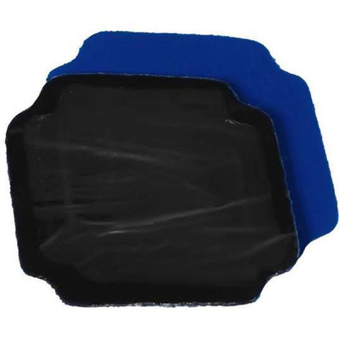Tire Repair Patches - AA Polyester High Tensile Cord
