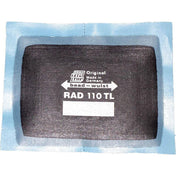 Tire Repair Patches - Rema Radial Tire Repair Patches